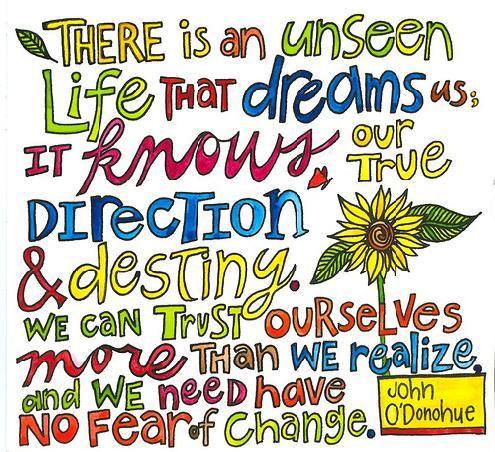 famous quotes about dreams. famous quotes about dreams